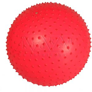 Massage Balls | Montessori Learning Aids | Kidken Edu Solutions