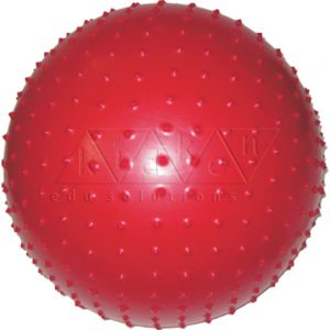 Ball | Play home equipments | Kindergarten equipment | Kidken Edu Solutions