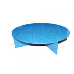 F018-Round-table-(4feet-by-4-feet)