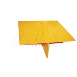 F019-Square-table
