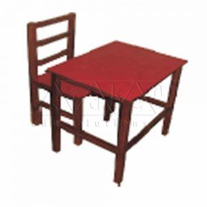 F021-Single-table-_-chair