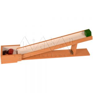 GS113-Inclined-Plane-