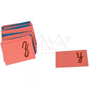 GS114-Sand-Paper-Letter-tracing---Cursive-