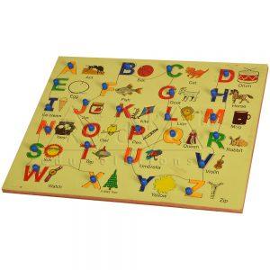 GS12-Alphabet-Insert-Board---Capital-ABC-Letter-