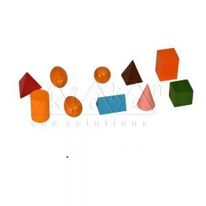 GS20-geometrical-Solids-