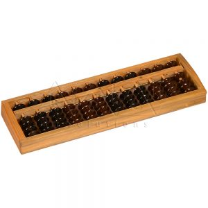 GS227-Chinese-Abacus-