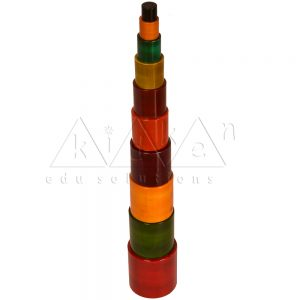 GS23-Colour-Cylinder-Tower-