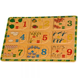 GS232-Addition--Subtraction-Puzzle.1-