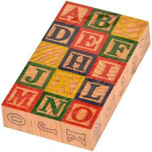 GS241-ABC-Wooden-Blocks-