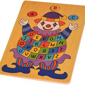 GS273-Joker-Puzzle---ABC---jigsaw-