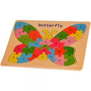 GS274-Butterfly-Puzzle---ABC---jigsaw-