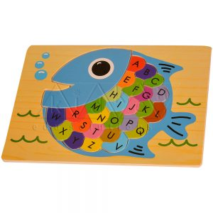 GS275-Fish-Puzzle---ABC---jigsaw-