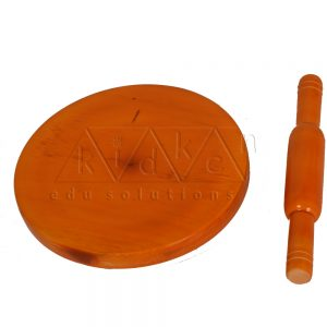 GS34-Chapatti-Rollers-
