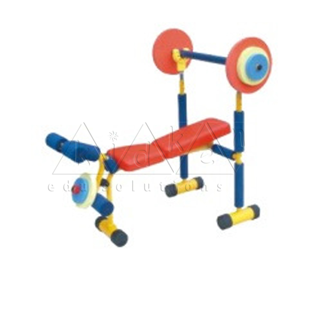 Weight lifting bench buy kids exercise machine online kidken edu solutions Kids weight bench