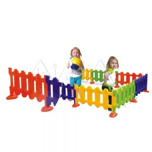 Play Junction | play school furniture | Kidken Edu Solutions