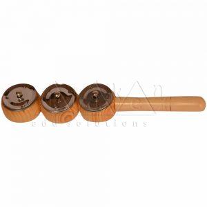MU13-Clappers-3-bells-