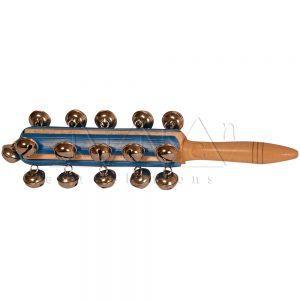 MU14-Bell-Stick-