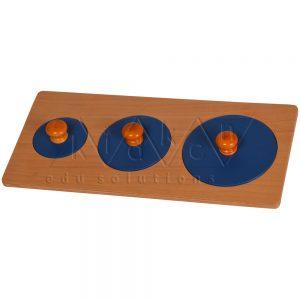 TM07-Three-Circles-Puzzle-copy