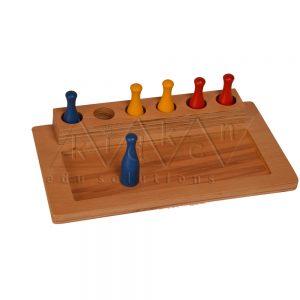 TM20-Toddler-Imbucare-Peg-Box-