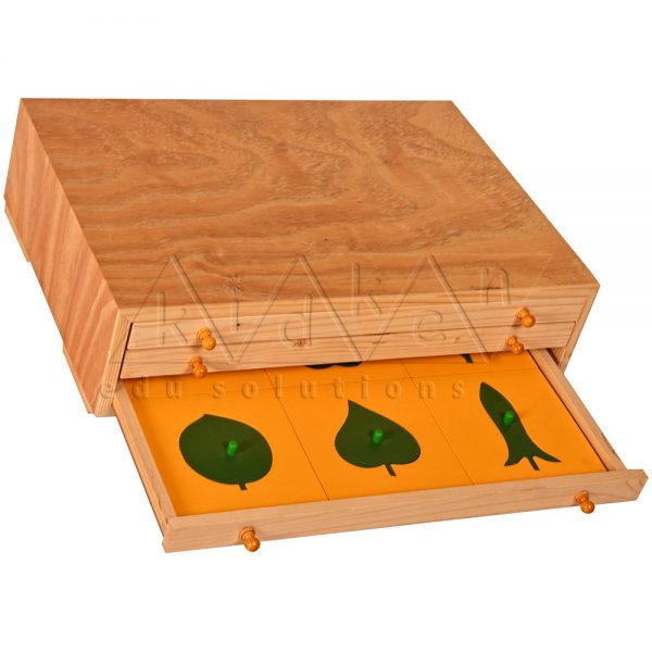 BB001Old-Code_BB001New-Code-Botany-Cabinet-BR1.jpg