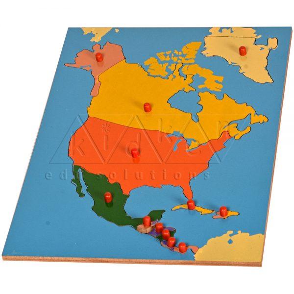 BG005-Map-Puzzle-North-America-.jpg