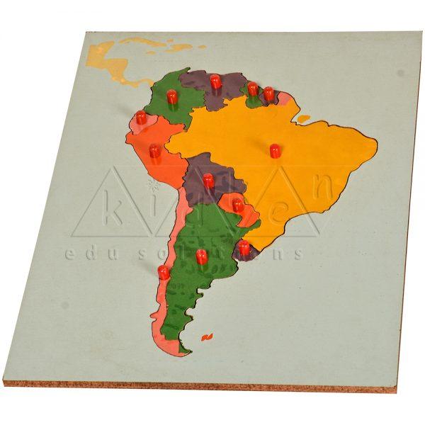 BG006Old-code_BG006New-code-Map-Puzzle-South-America.jpg