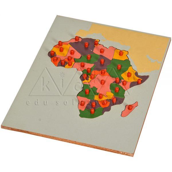 BG008old-code_BG008New-code-Map-Puzzle-Africa.jpg