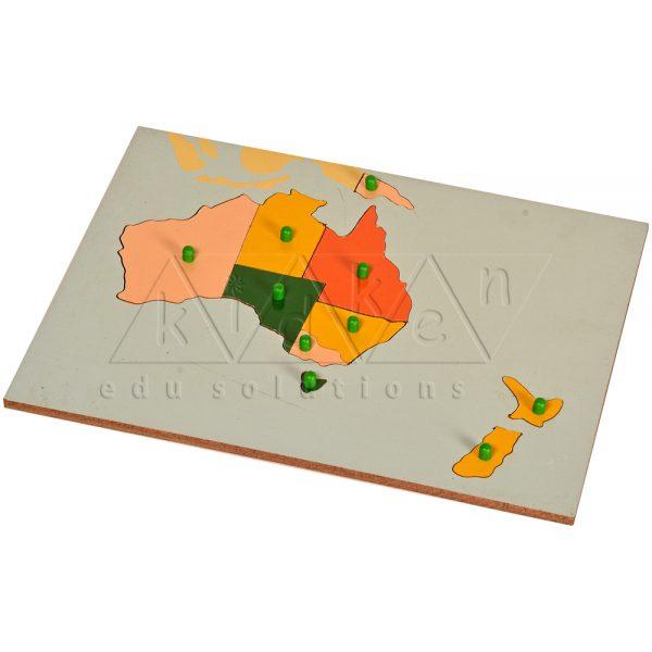 BG010old-code_BG010New-code-Map-Puzzle-Australia.jpg