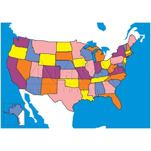 BG011-Map-usa-copy.jpg