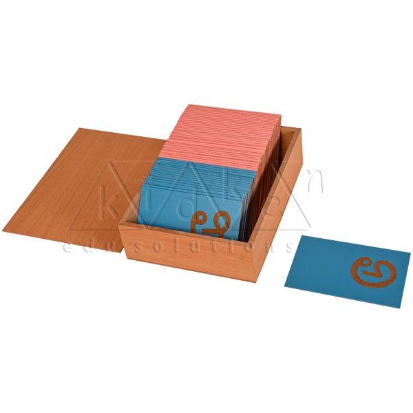BL013Old-code_BL013New-code-Sandpaper-Letters-Kannada-BR-.jpg