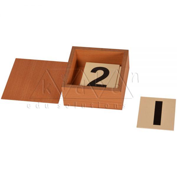 BM002-Cards-for-Number-Rods-BR-copy.jpg