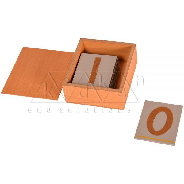 BM003-Sandpaper-Numbers-BR-.jpg
