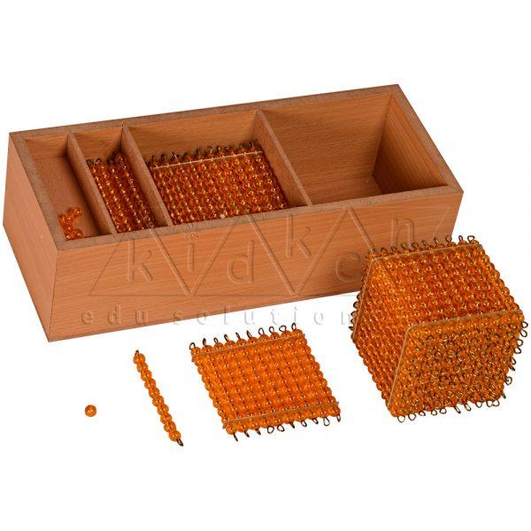 BM007-Static-Decimal-Bead-Material-BR-.jpg