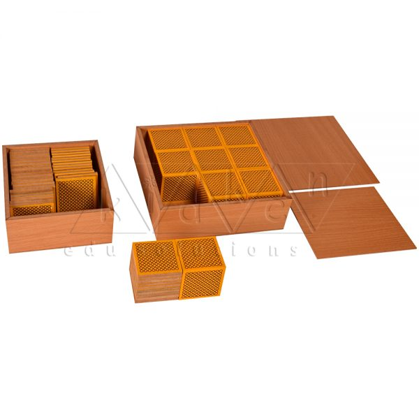 BM009-Dynamic-Cubes-and-Squares-BR-.jpg