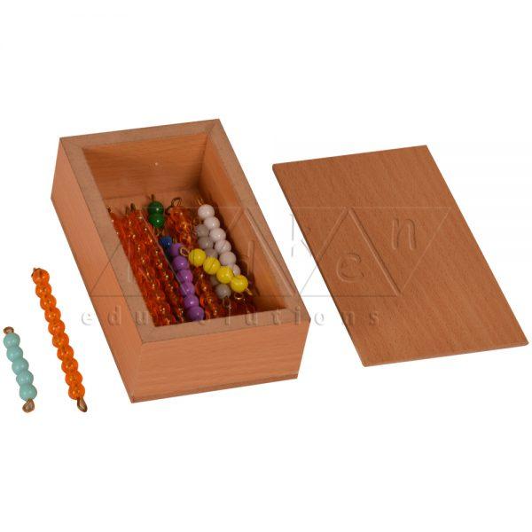 BM015-Bead-Material-for-Seguins-Teen-Board-BR-copy.jpg