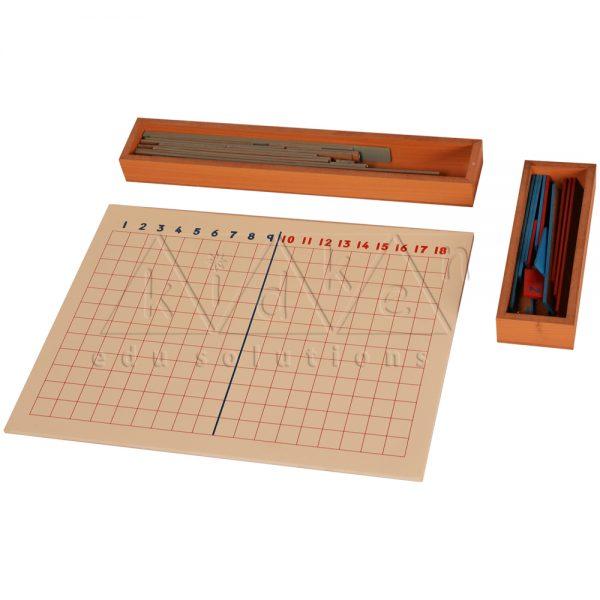 BM019-Subtraction-Strip-Board-inc-strip-Tray-BR-copy.jpg