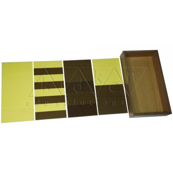 BS009-Touch-Boards-BR-copy.jpg