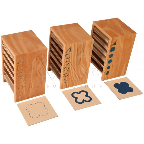 BS015Old-code_BS015New-code-Geometrical-Form-Cards-_-Cabinet-BR.jpg