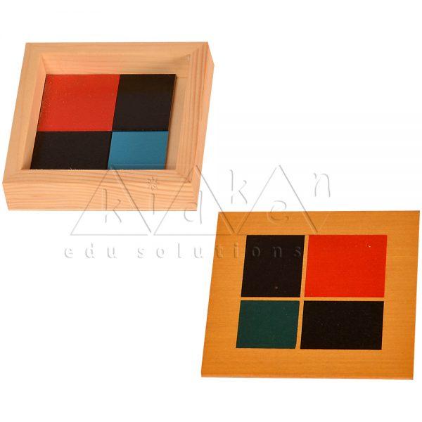 BS017Old-code_BS017new-code-Binomial-Squares-BR.jpg