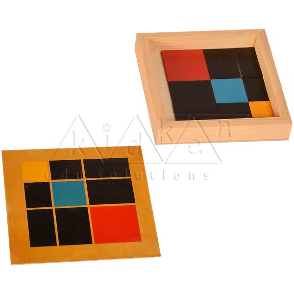 BS018Old-code_BS018New-code-Trinomial-Squares-BR.jpg