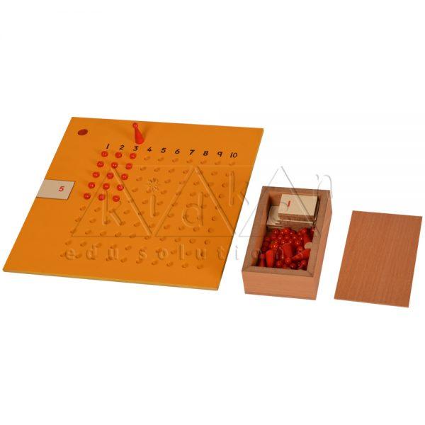 Bm020-Multiplication-Board-with-Bead-Box-BR-copy.jpg