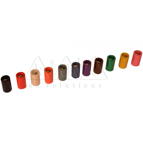 CS03Old-code_CS03New-code-Set-of-11-coloured-pencil-Holders.jpg