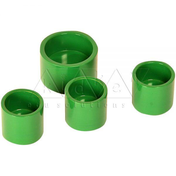 CS04Old-code_CS04new-code-Green-Cups-For-Static-Bead-Material.jpg