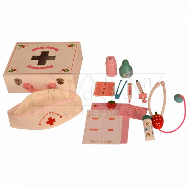 Doctor-Kit_Logo.jpg