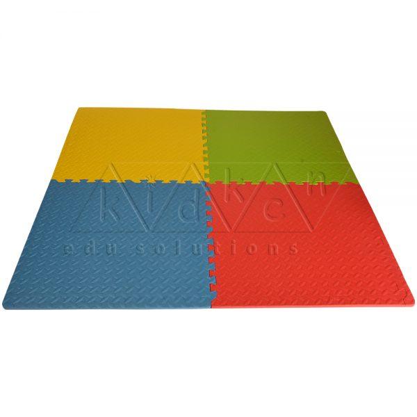 EV04-EVA-Mat-Plain-2ft-x-2ft-4pcset-.jpg
