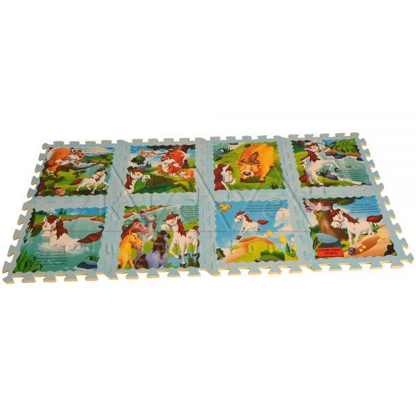 Eva-mat-Puzzle-Stories.1-1.jpg