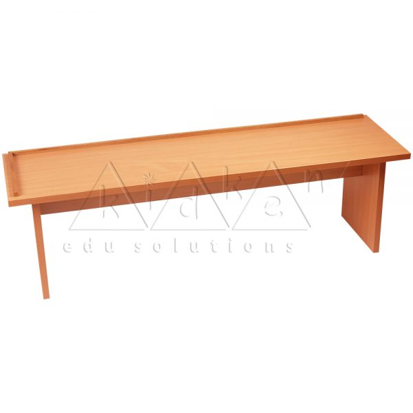 F003-Table-for-Brown-Stairs-.jpg