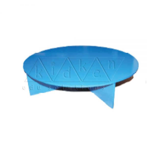 F018-Round-table-4feet-by-4-feet.jpg