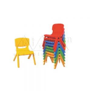 Plastic-Chairs