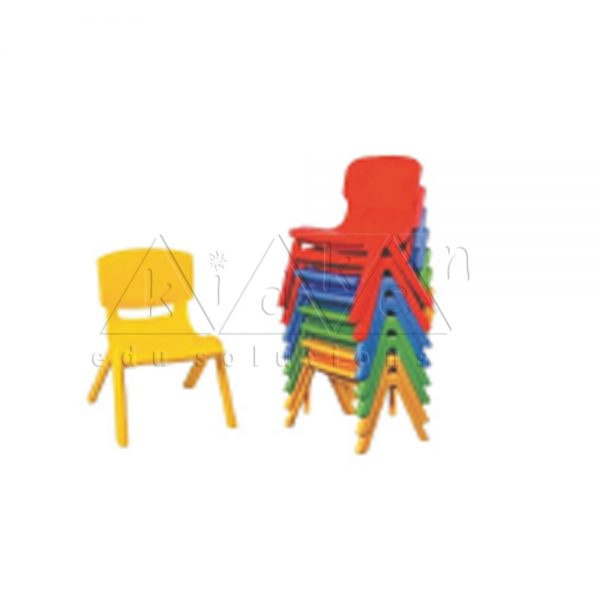F029-Plastic-Chairs.jpg